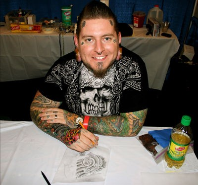old_school_tattoo_expo_in_st_louis.2752166.36.jpg