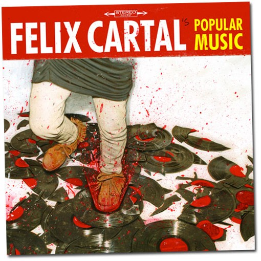 felix_cartel_popular_music.jpg