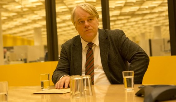 philip_seymour_hoffman_a_wanted_man.jpg