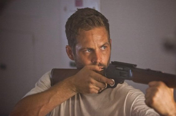 paul_walker_hours_movie_still.jpg