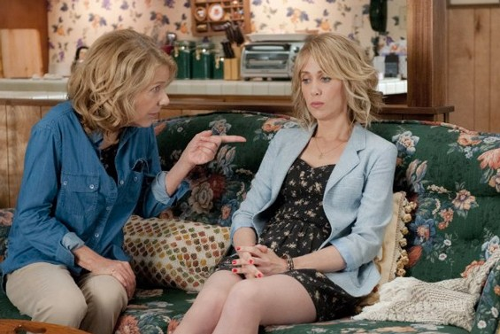Jill_Clayburgh_and_Kristen_Wiig_in_Bridesmaids.jpg