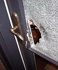 smashed_door_glass.jpg
