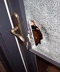 smashed_door_glass.jpg