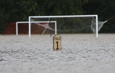 flood2blog_thumb_400x255.jpg