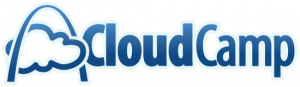 cloudcamp_stl_300x87.png