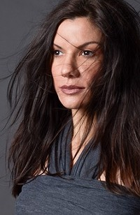 Giovanna Cassilly - GIOVANNACASSILLY.COM