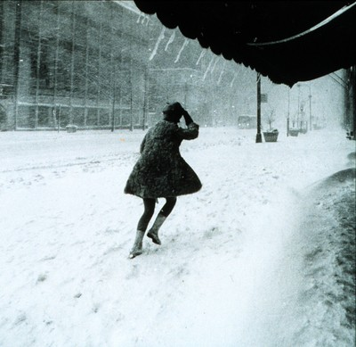 Miniskirts_in_snow_storm_thumb_400x389.jpg