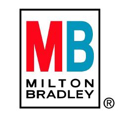 Milton_Bradley_logo.png