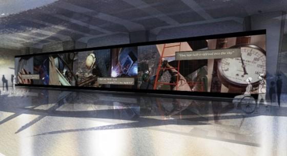 arch_dream_wall_expansion.jpg