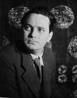 Literary legend Thomas Wolfe evinces his displeasure upon being told he will one day be referenced in a baseball blog post.