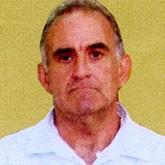 John Yettaw