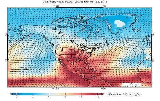 heat_dome_2011_winds.jpg