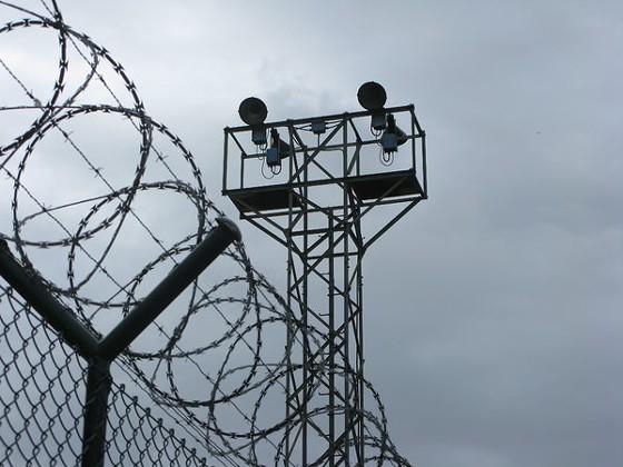 prison_file_photo.jpg