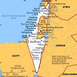 israel_map.jpg