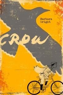 crow_the_book.jpg