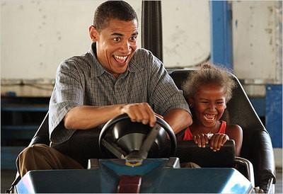 obama_at_the_wheel_thumb_400x274.jpg