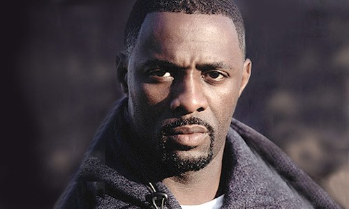 Stringer Bell is a bad mofo - JOEVINCE3.FILES.WORDPRESS.COM