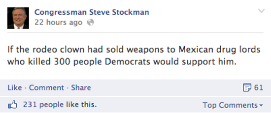 steve_stockman_2.png