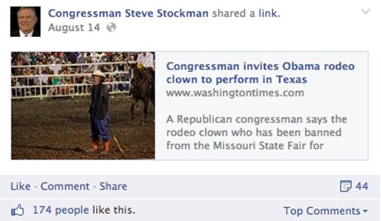 steve_stockman_3.jpg