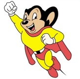 Mighty_mouse2_tm.jpg