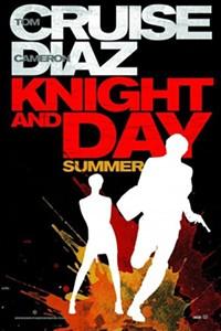 knight_and_day_movie_1.jpg