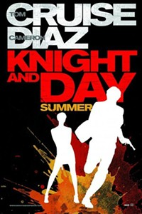 knight_and_day_movie_1.jpg
