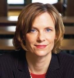 Circuit Attorney Jennifer Joyce