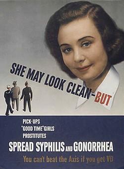 she_may_look_clean.jpg