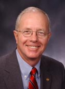 Rep. Mike Cunningham of Rogersville - HOUSE.MO.GOV/MEMBER.ASPX?YEAR=2010&DISTRICT=145