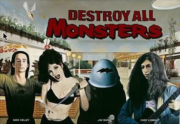 destroyallmonsters.jpg