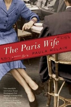 THE_PARIS_WIFE_by_Paula_McLain.jpg