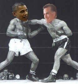 Ready to spice up this election? - INCREDIBLE PHOTOSHOPPING BY NICHOLAS PHILLIPS