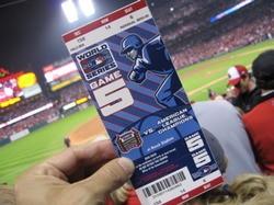 World_Series_Ticket_thumb_250x187.jpg