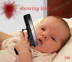 baby_gun.jpg