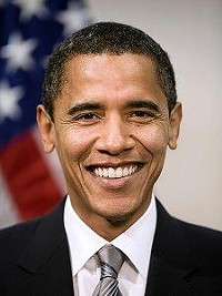 obamapic2.jpg
