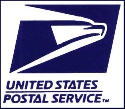post_office_closures_list.jpg