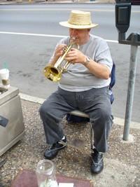 trumpetplayer2.jpg