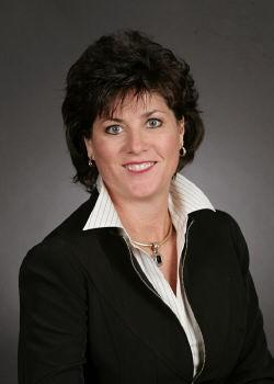 Rhonda Hamm-Niebruegge has done her part. Will legislators follow?