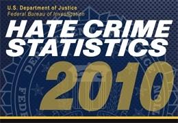Hate_Crimes_260.jpg