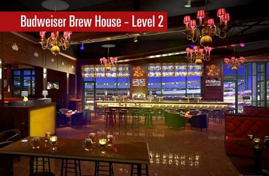 brewhouse2.jpg