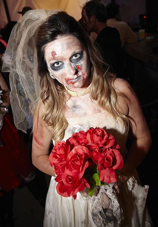 zombie6.jpg