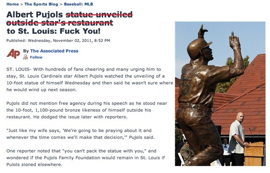 pujols_fuck_you_st_louis.jpg