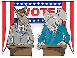 debate2_thumb_250x190.jpg