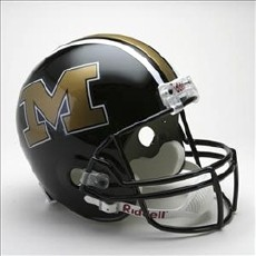 Missouri_Tigers_Deluxe_Replica_39722DB3.jpg