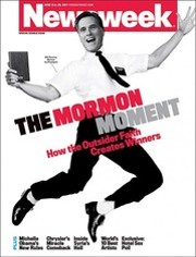 Romney_Mormon_Newsweek_cover_thumb_180x235.jpeg