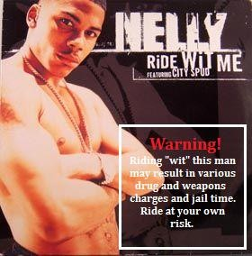 nelly_warning_label.jpg