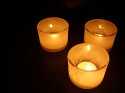 candles_image_thumb_250x186.jpeg