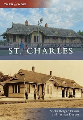 st_charles_then_and_now_opt.jpg