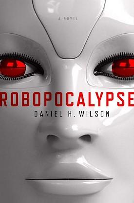 robopocalpyse_cover.jpg