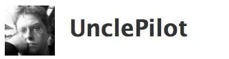 unclepilot.jpg